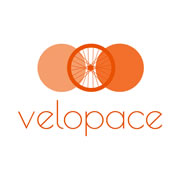 Velopace Cycling Events